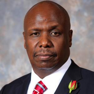 Gideon Moi Overview :: Mzalendo